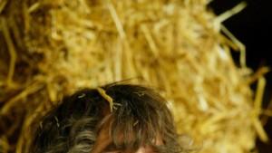 Früherer Terrorist Hans-Joachim Klein begnadigt