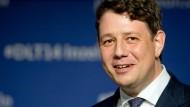 Trauer in der CDU: Außenexperte Mißfelder gestorben