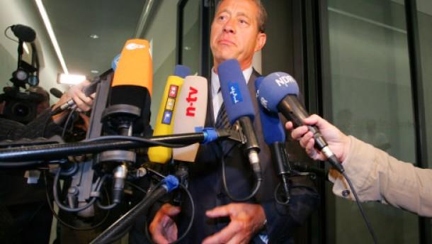Hessen für Zwangsverkäufe von Kraftwerken