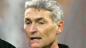 DFB streicht Berliner Referees von der Einsatzliste