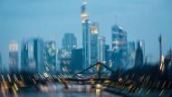 Panama Papers rücken auch deutsche Banken ins Visier