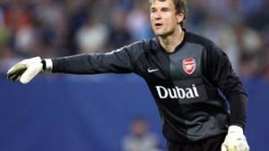 Milliardär will FC Arsenal kaufen