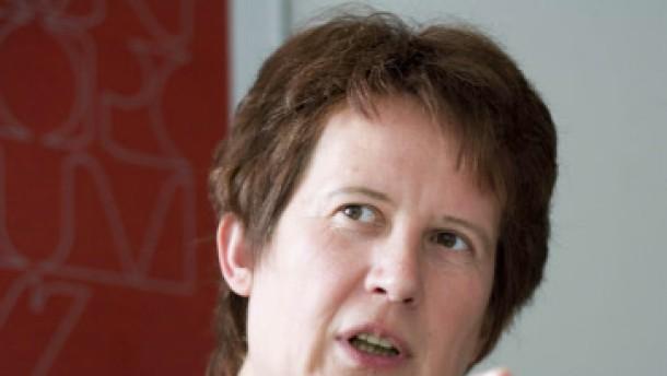 Kultusministerin Wolff gegen Zentralabitur für ganz Deutschland