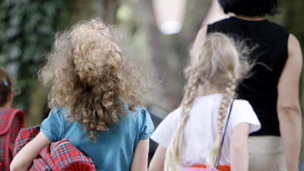 Sprach-Akademie: Viele Grundschüler können kein Deutsch