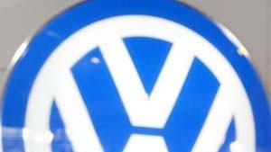 Neue Sparrunde bei Volkswagen