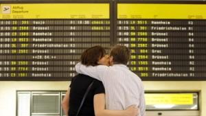 Berliner wollen Tempelhof nicht mehr