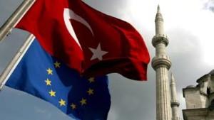 Beitritt der Türkei könnte für die EU teuer werden
