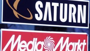 Media-Saturn setzt auf Eigenmarken