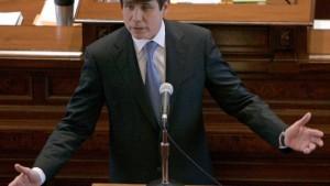 Senat setzt Gouverneur Blagojevich ab