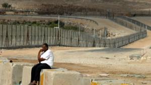 UN-Gericht soll Rechtmäßigkeit des Sperrzauns prüfen