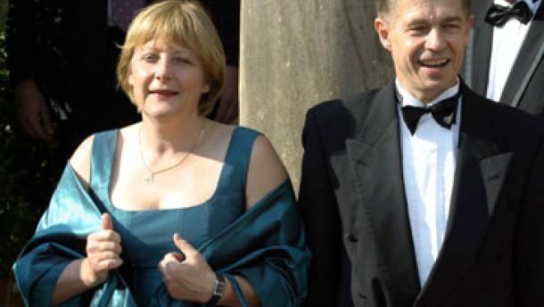 Bayreuther Festspiele eröffnet