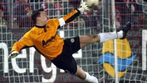 1:3 - Dämpfer für Mainzer Aufstiegsambitionen