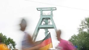 Zwei Todesfälle beim Ruhr-Marathon