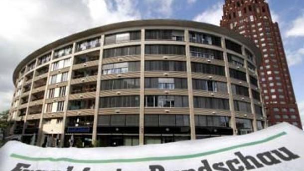 SPD-Holding will Rundschau nächstes Jahr verkaufen