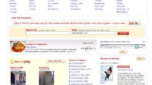Google drängt auf lokalen Werbemarkt