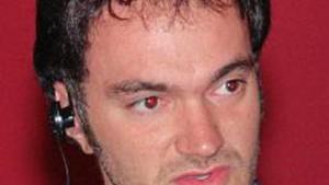 Tarantinos neuer Film wird zweigeteilt