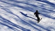 150 Jahre Wintertourismus