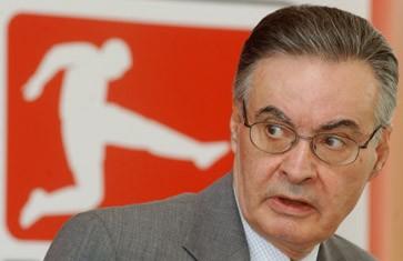 """<b>Wilfried Straub</b>: """"Gute Zukunft für die Liga"""" - wilfried-straub-gute-zukunft"""