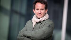 Deutscher Dokumentarfilmer für Oscar nominiert