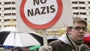 Neue Forderungen nach NPD-Verbot