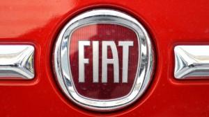 Fiat soll aufgeteilt werden