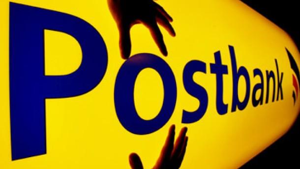 Neue Risiken für Postbank-Aktionäre