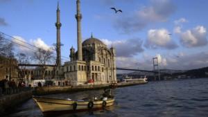 Der Türkei geht der Nachwuchs aus