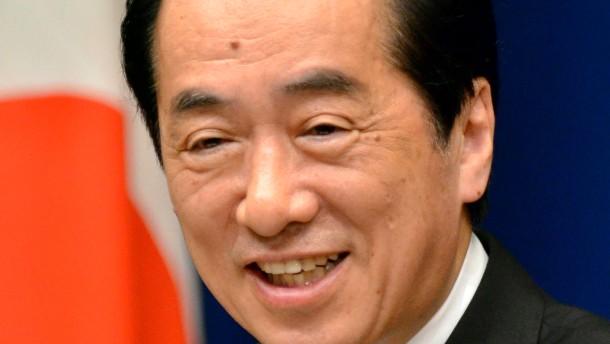 Japan vor wirtschaftspolitischer Wende
