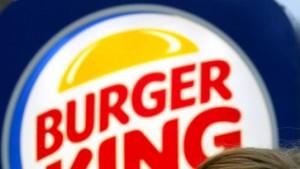 Finanzinvestor schluckt Burger King