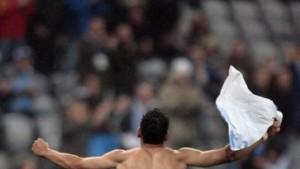 Löwen feiern ersten Sieg seit fünf Monaten