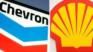 BP-Rivalen rüsten sich für nächste Ölpest