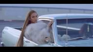 Formation von Beyoncé