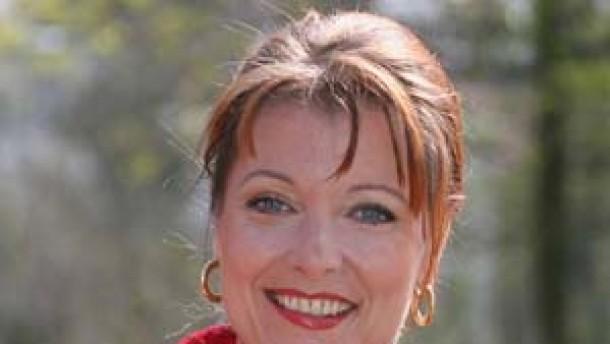 PD Dr. Dr. Med. L. K. Widmer - Auscultatie Van De Extremiteiten-arteriĕn