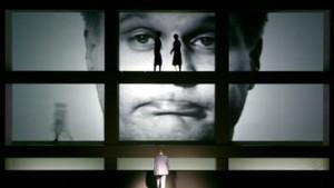 Warum singt Herr Video Schubert?