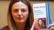 Medikamentenskandal erschüttert Frankreich