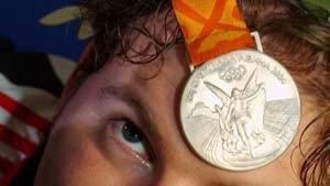 Olympia kompakt: Medaillensegen aber auch Enttäuschungen für Deutschland