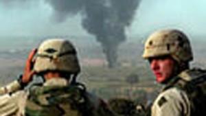 Fast 60 Verletzte nach Selbstmordattentat