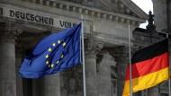 Der Bundestag wird in diesem Jahr nicht mehr über den permanenten Rettungsfonds abstimmen