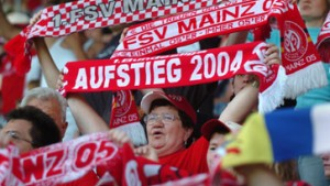 Mainz spielt Spaßfußball - Klopps Versprechen steht