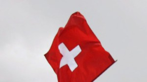 Deutsche Banken helfen gerne
