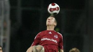 Leverkusener Höhenflug hält an