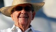 Wie steht es um Kuba nach zehn Jahren Raúl Castro?