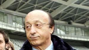 Folgenreiches Foulspiel in Italien