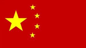 China baut mehr Atomreaktoren als jedes andere Land