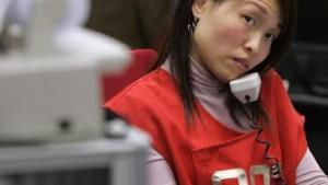 China: Jetzt lässt sich auch auf A-Aktien wetten