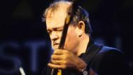 """Flipside"" von John Abercrombie Quartet"