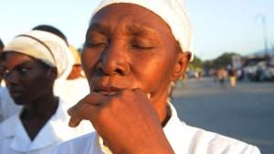 Haiti erhöht Zahl der Opfer auf 316.000