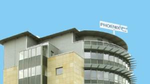 Phoenix gelingt die Refinanzierung