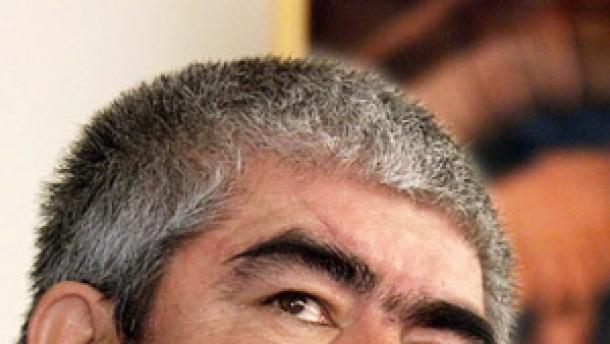 Dostums Truppen setzen Vormarsch in Nordafghanistan fort