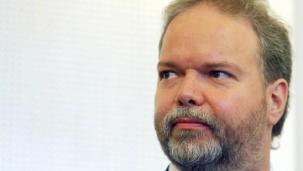 Bundesgerichtshof billigt Freispruch für Utz Claassen